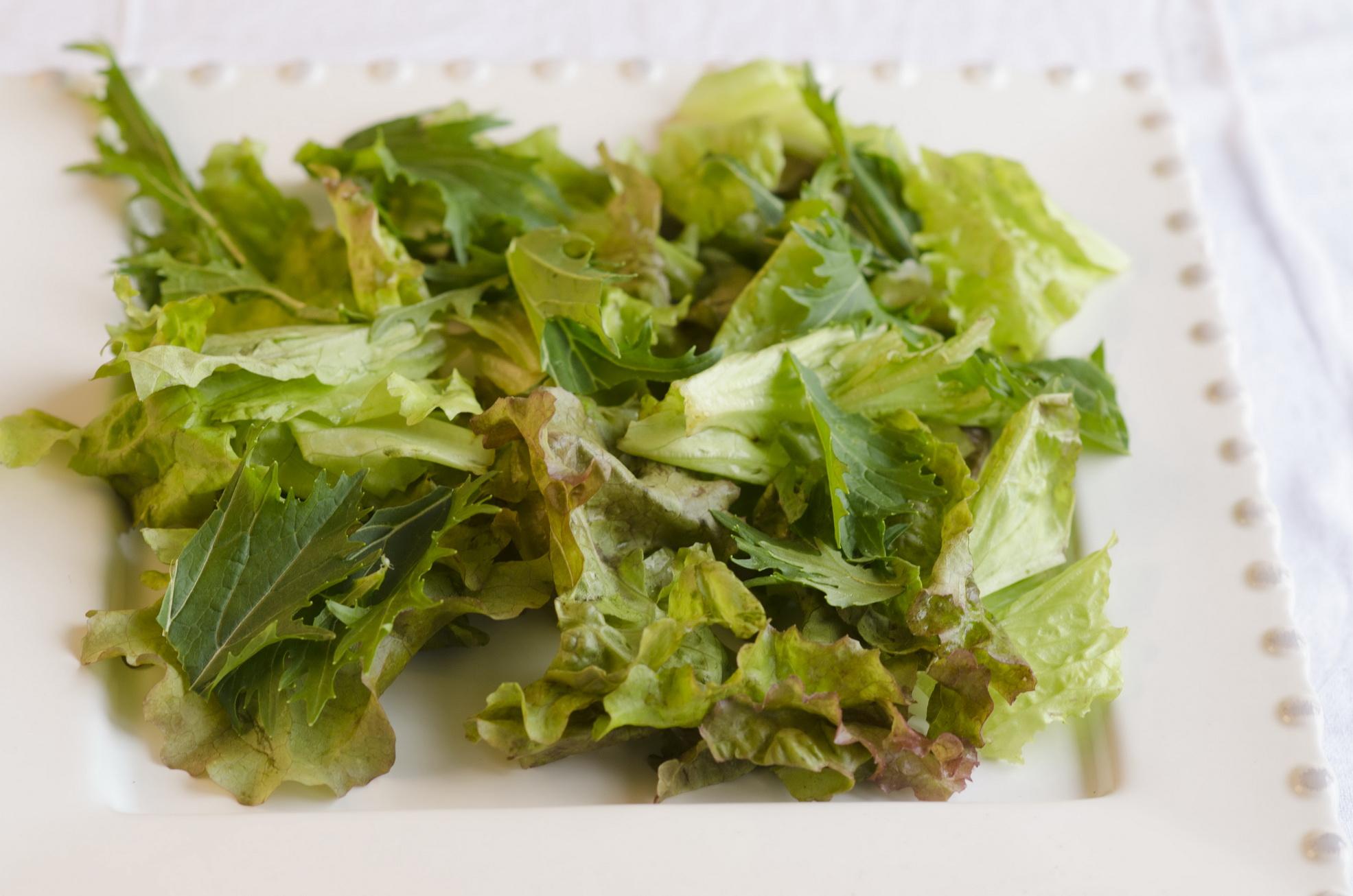 Salmon salad_12_resize