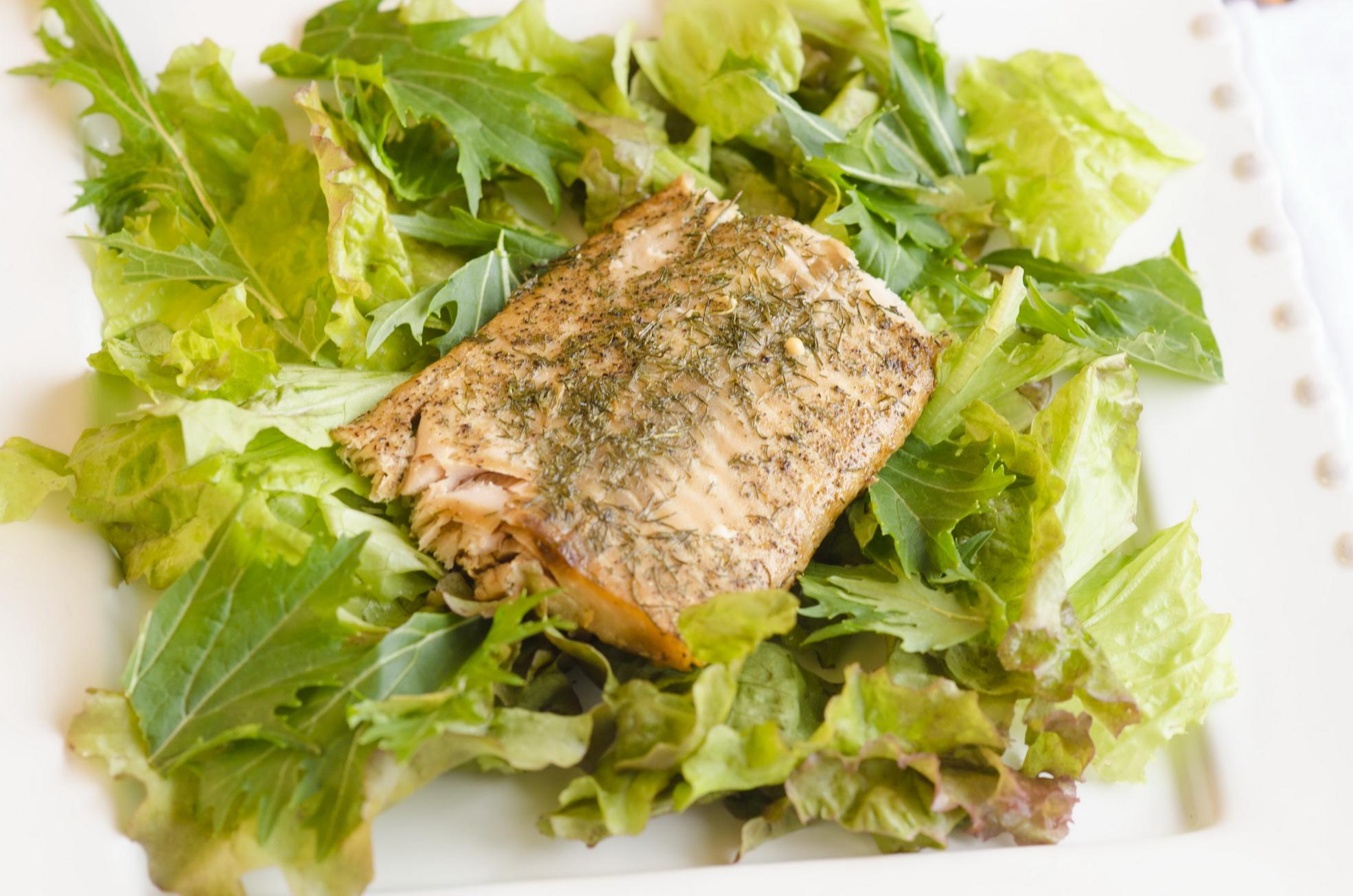 Salmon salad_14_resize