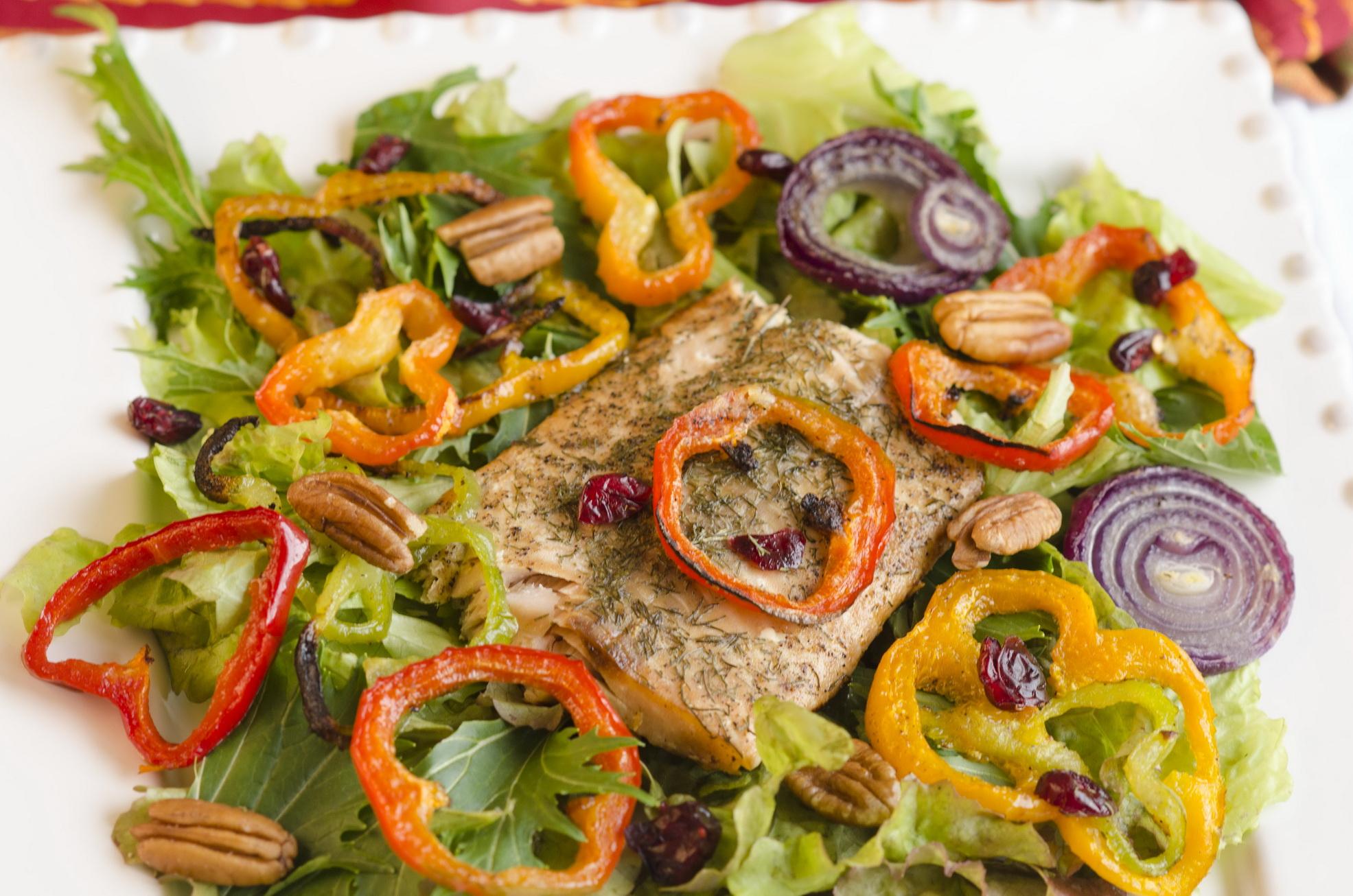 Salmon salad_18_resize