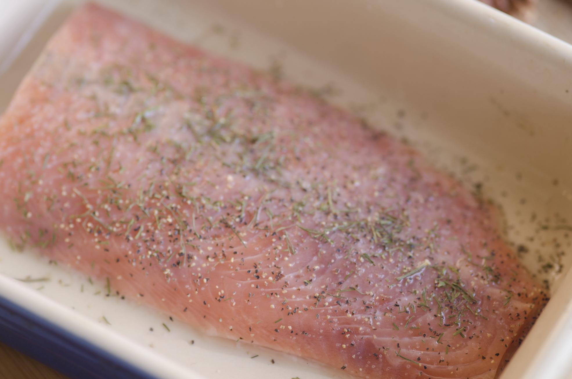 Salmon salad_2_resize