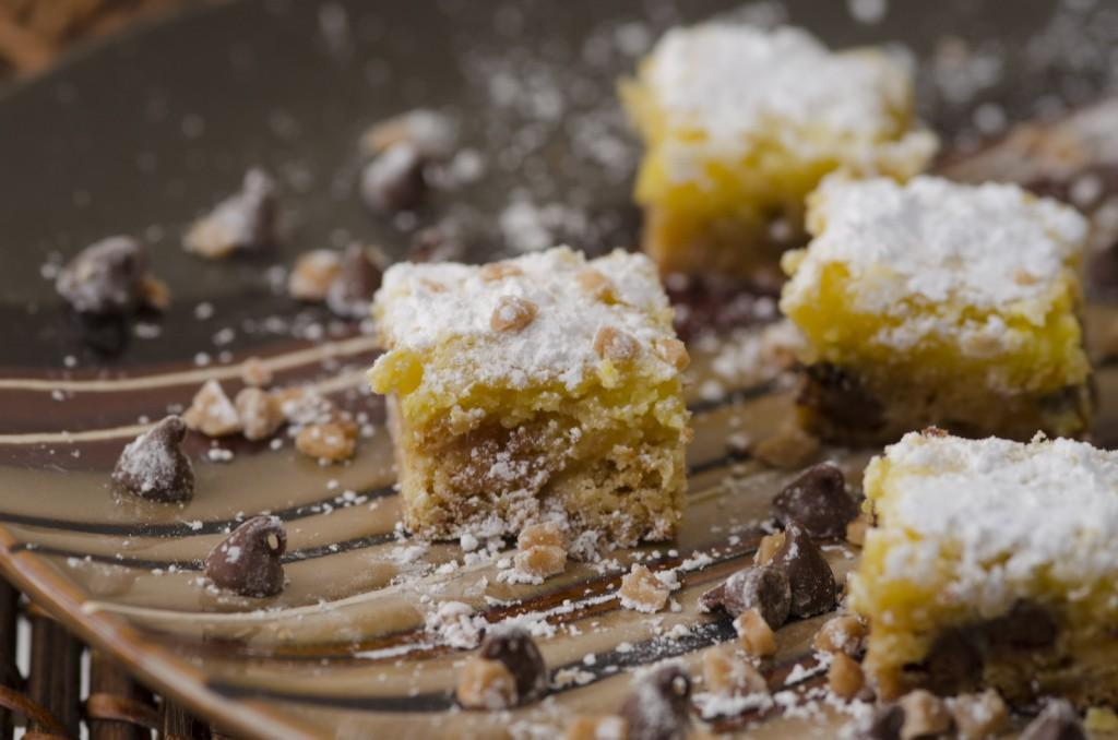 Butter cake 12_resize