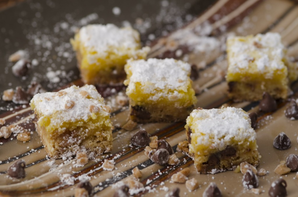 Butter cake 6_resize