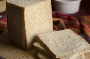 bread 2_resize