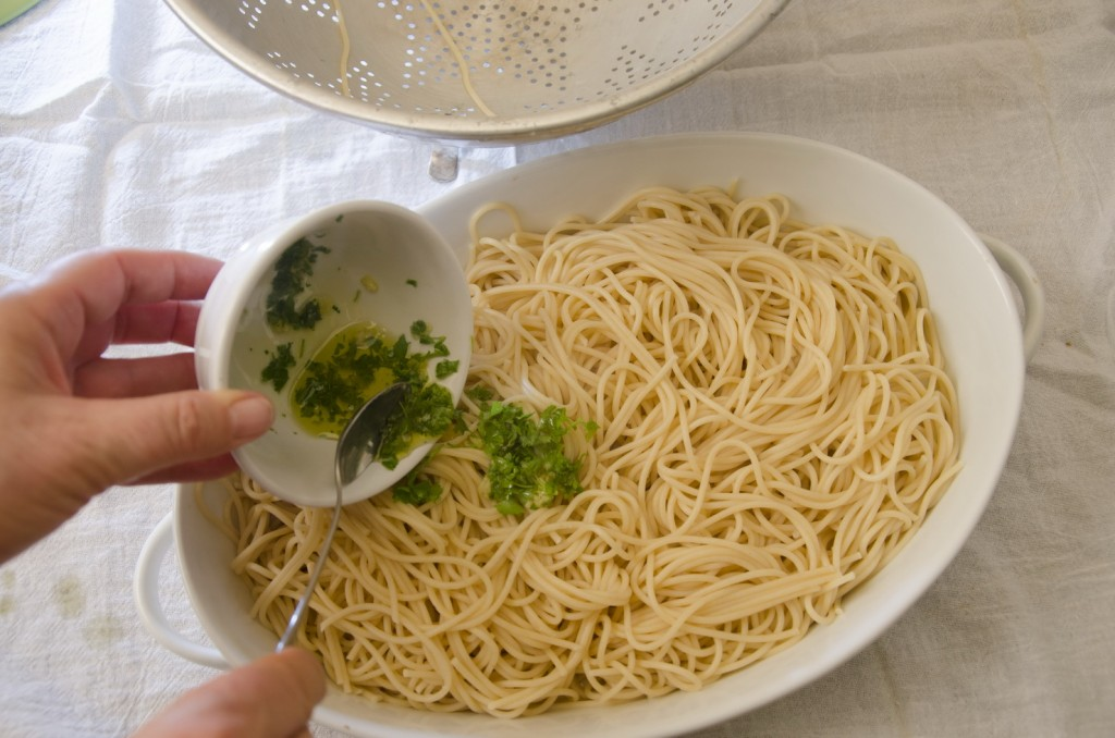 Chicken Spagetti Parmesan 4_resize